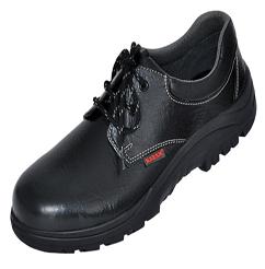 karam fs02 steel toe safety shoes