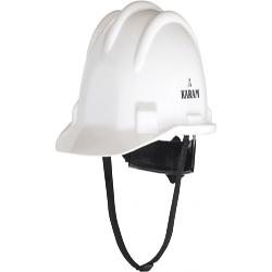 karam ratchet safety helmet